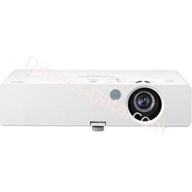 Jual Projector PANASONIC [PT-LB3EA]